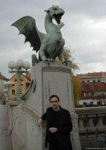 slovakia slovenia 2000