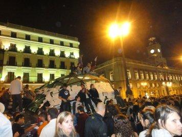 manifa 15m - Reflexiones con soluciones a la crisis...