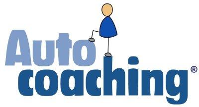 Logo Autocoaching