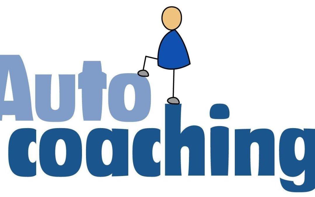 Uso de la metodología Autocoaching