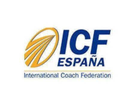 ICF España: hipocresía y doble moral