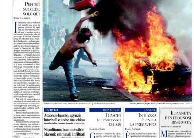 Italia Stampa