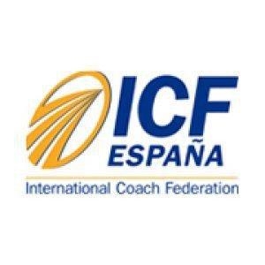 Disculpa personal a petición de la presidenta de ICF Mundial