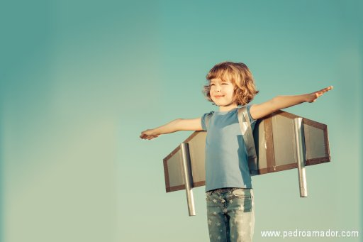 12 Conversaciones de coaching para crecer como persona