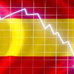 Spain Crisis