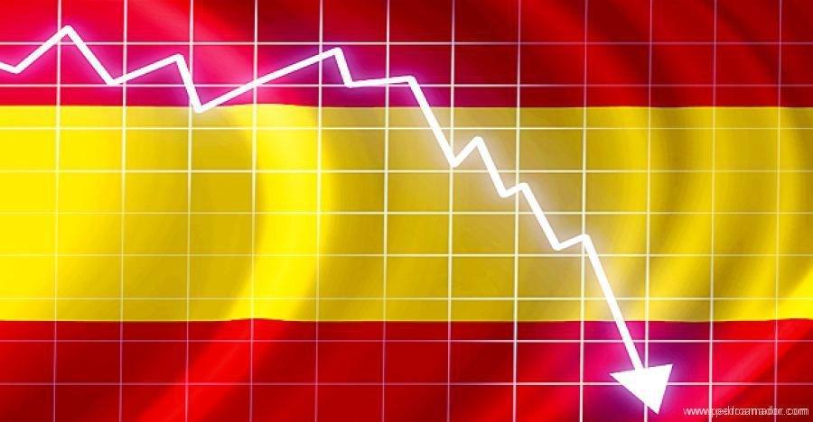 Otra punto de vista de la crisis, articulo traducido de Stefanie Claudia Müller