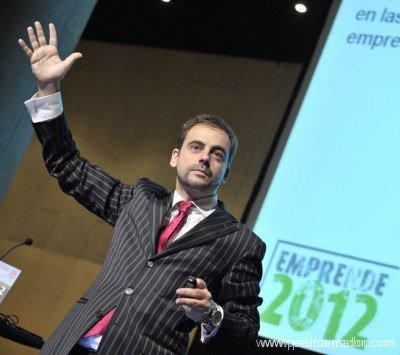 Gestión de la Felicidad en el WTC de Montevideo
