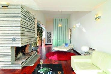 Montevideo Casa Ensueño Arquitecto Uruguay 10