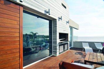 Montevideo Casa Ensueño Arquitecto Uruguay 16