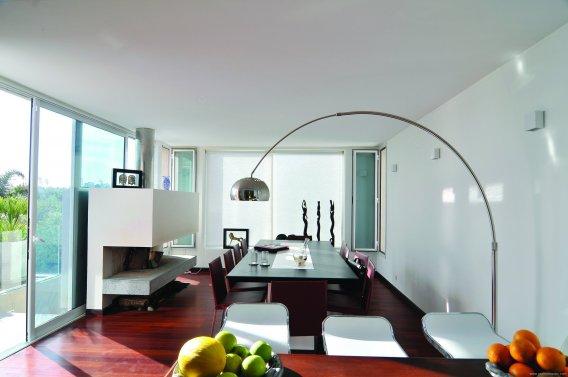 Montevideo Casa Ensueño Arquitecto Uruguay 17
