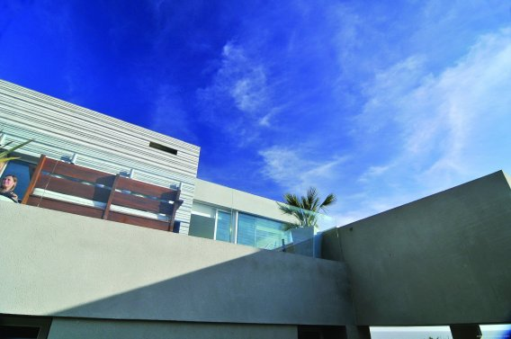Montevideo Casa Ensueño Arquitecto Uruguay 26