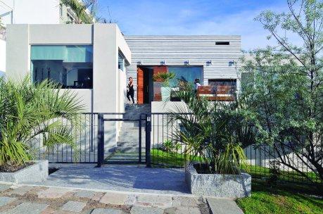 Montevideo Casa Ensueño Arquitecto Uruguay 31