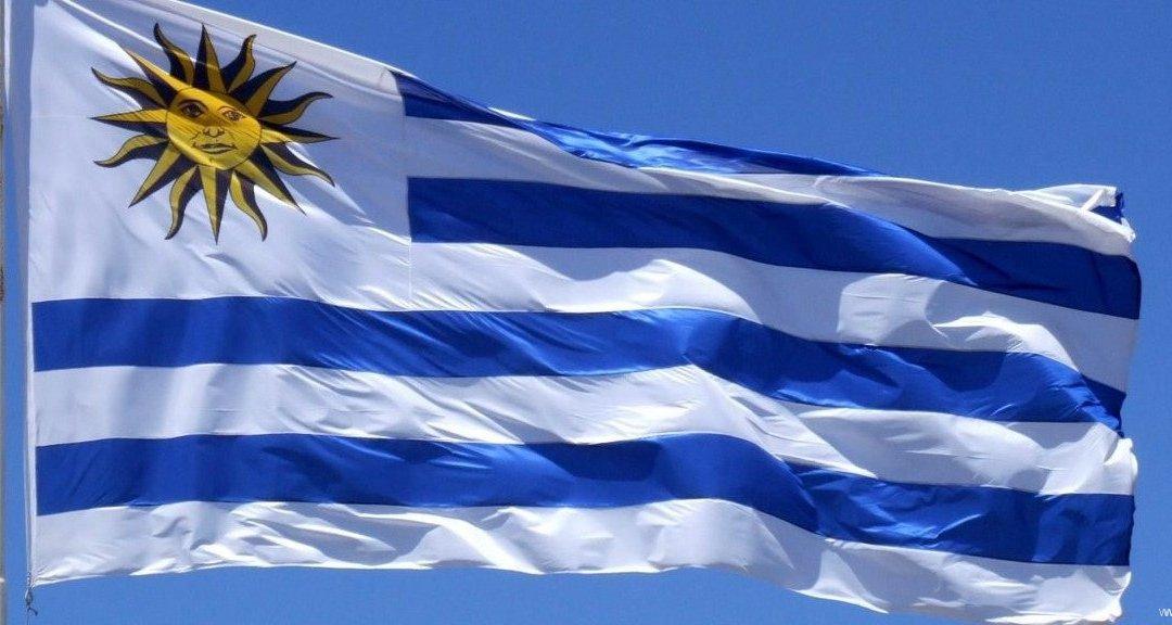 Uruguay mejor país del año (según The Economist)