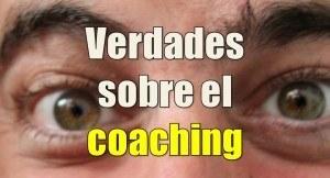 Verdades sobre el coachingjpg