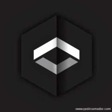 Grupo Altavista (Optec)