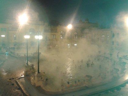 BUDAPEST-Szechenyi-spa2