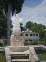CUBA Filosofía cubana o pitufa