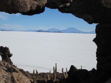 BOLIVIA Salar de Uyuni 4 - Qué hacer en BOLIVIA⛲