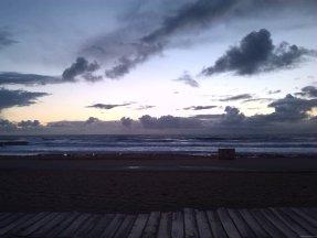 LISBOA-Costa Caparica