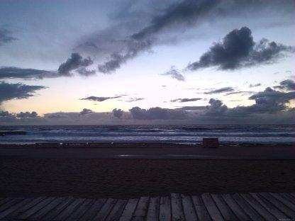 LISBOA Costa Caparica
