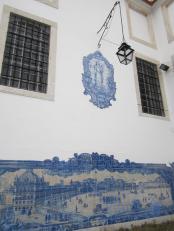 LISBOA-Fachada-azulejos