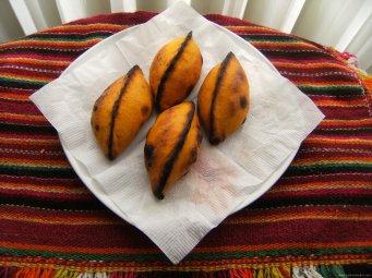 bolivia salteÑas - Qué hacer en BOLIVIA⛲