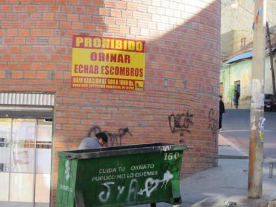 Las mejores cosas de Bolivia - Toda una curiosidad, ¡No te lo pierdas!