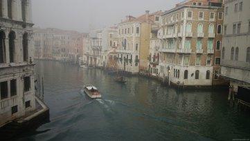 VENECIA Gran Canal