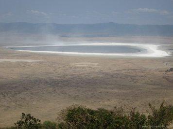 TANZANIA Crater Ngorongoro resize
