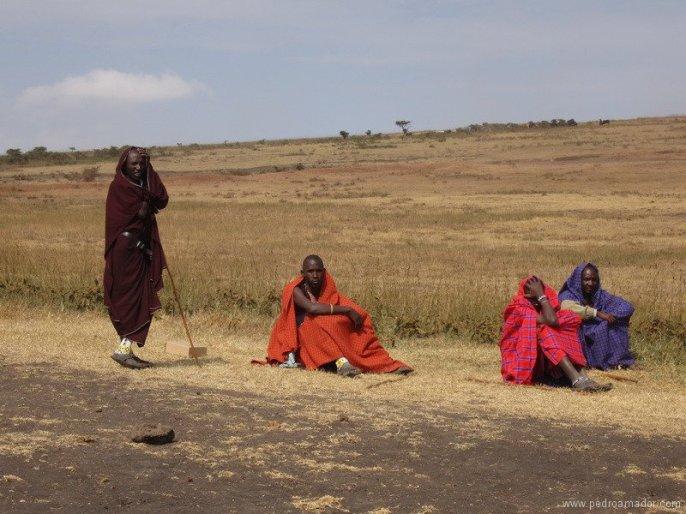 TANZANIA Masais4 resize