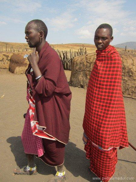 TANZANIA Masais5 resize