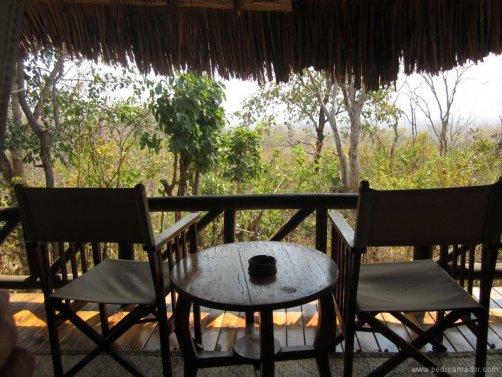 TANZANIA Tienda safari resize