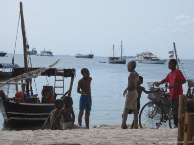 TANZANIA Stonetown resize