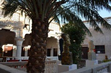 Cómo es la vida en Al Bastakiya Historical Dubai Area - Aquí todo lo que siempre has querido saber sobre Dubai