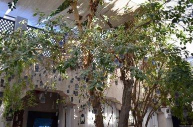 Al Bastakiya Historical Area 30 1