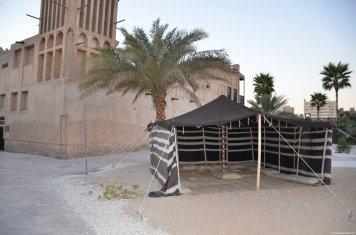 Al Bastakiya Historical Area 37 1
