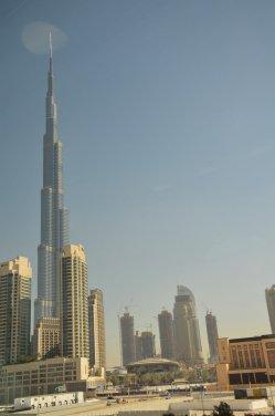 Burj Califa Dubai 3 1