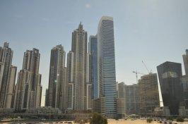 Business Bay Dubai 1 1