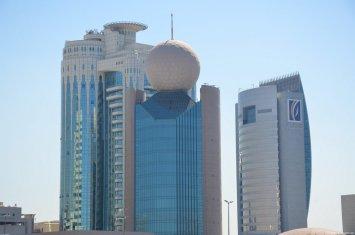 Deira Dubai Union 6 1