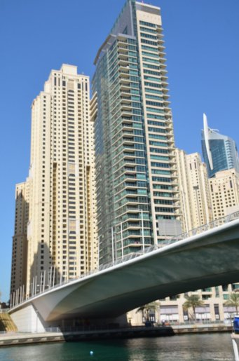 Dubai Marina 10 1