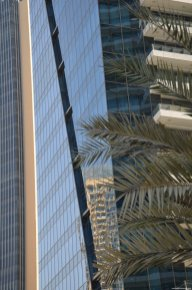 Dubai Marina 17 1