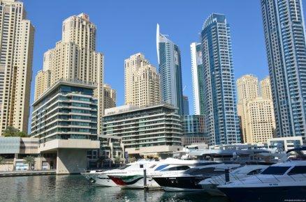 Dubai Marina 19 1
