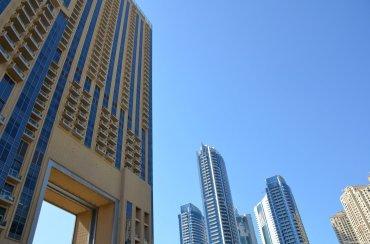 Dubai Marina 24 1
