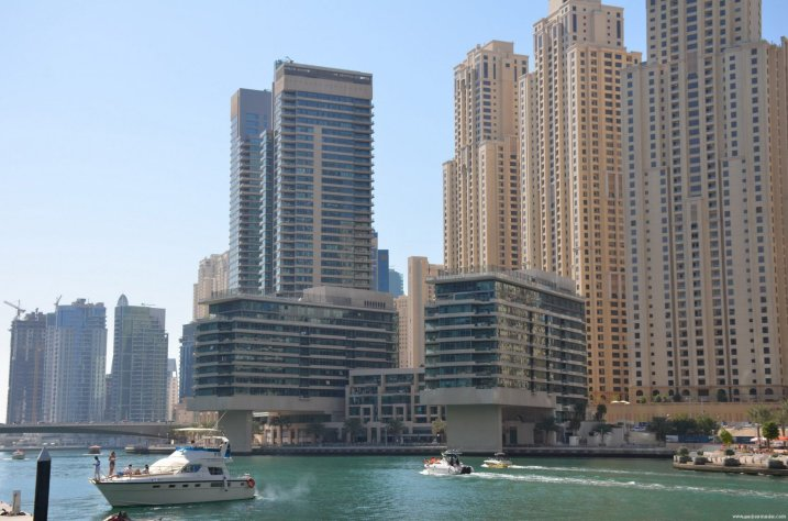 Dubai Marina 28 1
