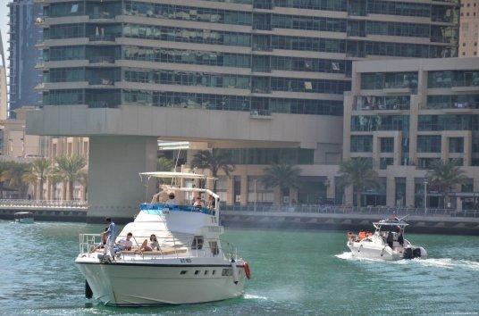 Dubai Marina 29 1