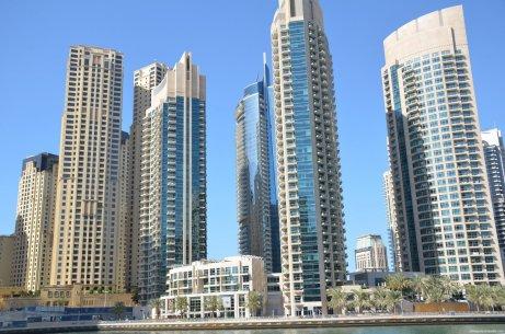 Dubai Marina 36 1