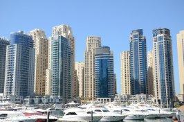 Dubai Marina 4 1