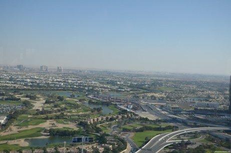 Donde esta Dubai Media Hotel One Q43 - Aquí toda la información que necesitas sobre cómo vivir en Dubai