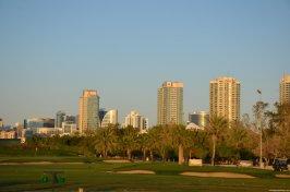Gof Dubai 4 1