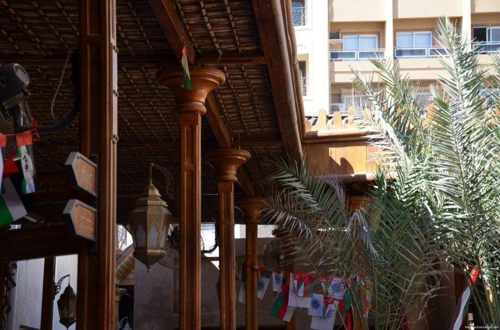 Grand Souq Deira Dubai 10 1